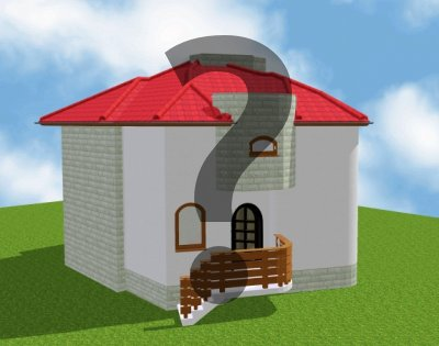 Property Questions