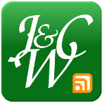 j&c-icon-green-150